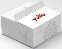 GIFT CARDS - yullia