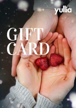 Gift Hart