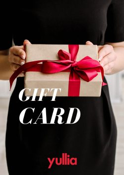Gift Give and Get